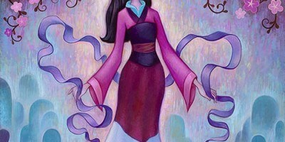 Jeremiah-Ketner-The-Late-Blossoms-Web