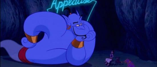 The-Genie-Aladdin-700x300