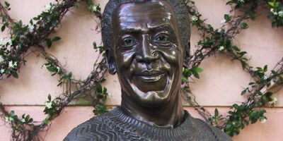 bill-cosby-bust-disney