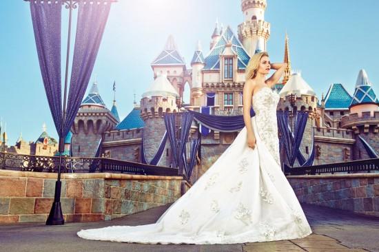 taggeddisney fairytale weddingsdisney