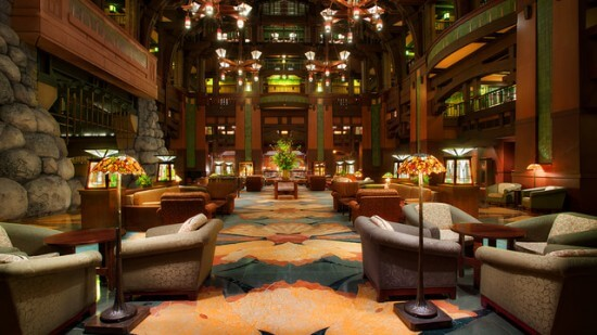 grand-californian-overview-g04