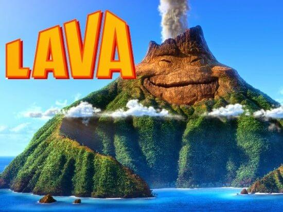 lava2