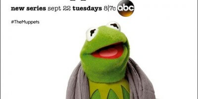 muppets-poster1