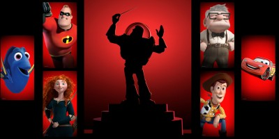 0005175-dpc_Pixar_graphics_1380x560