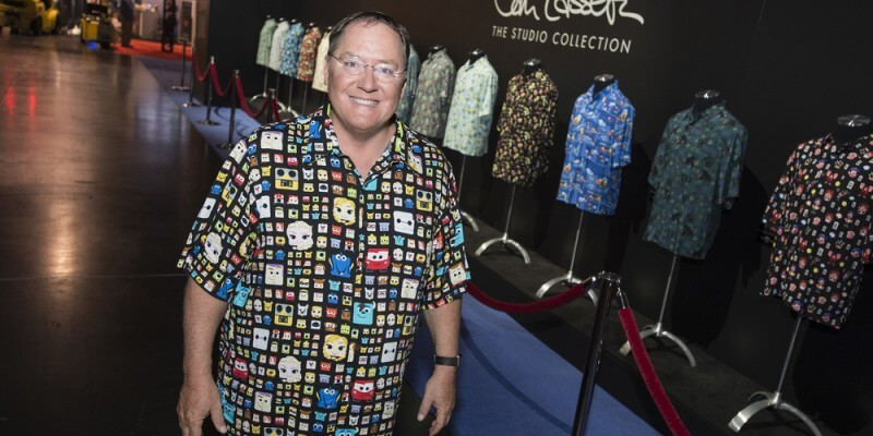 john lasseter twitterjohn lasseter instagram, john lasseter twitter, john lasseter shirt, john lasseter films, john lasseter buzz lightyear, john lasseter pixar, john lasseter net worth, john lasseter cars 2, john lasseter moana, john lasseter animation, john lasseter quotes, john lasseter wife, john lasseter 2016, john lasseter email, john lasseter contact, john lasseter, john lasseter biography, john lasseter disney, john lasseter imdb, john lasseter wiki