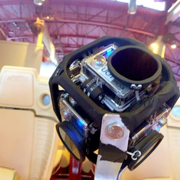 360-rig