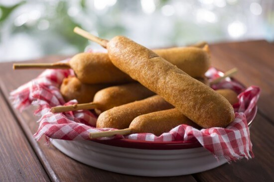 Hand-dipped-Corn-Dogs-613x408