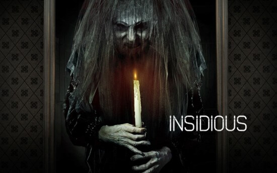 Insidious-featured-900x563