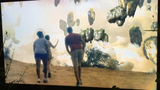 Photo Aug 14, 2 06 31 PM