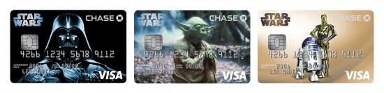Star_Wars_cards_lockup_JPEG_highres