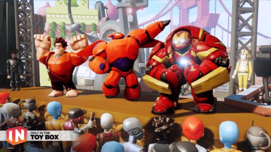 ToyBox_Hulkbuster_Ralph_Baymax-L