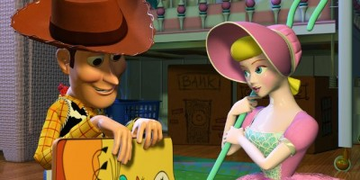 ToyStory4Banner