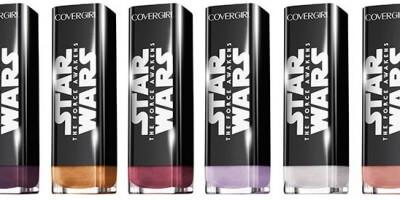 covergirl-star-wars-limited-edition-lipsticks