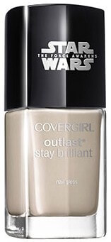 covergirl-star-wars-nail-polish-speed-of-light