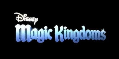 disney-magic-kingdoms