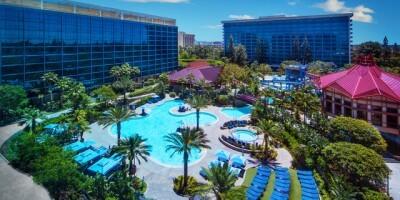 disneyland-hotel-overview-g02