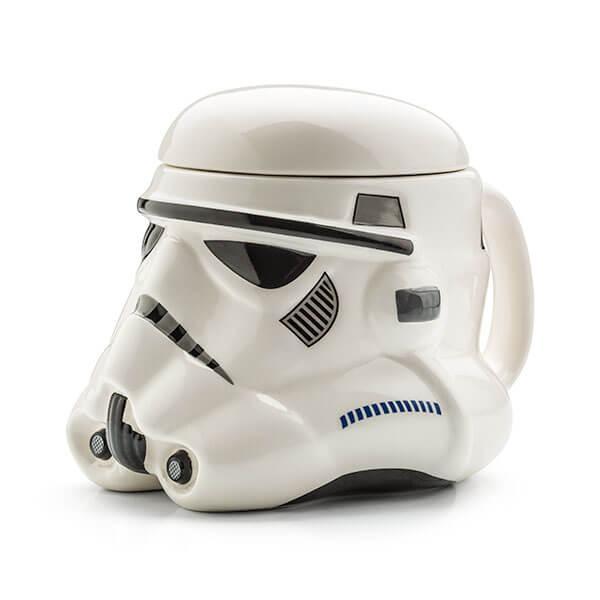 iovi_sw_stormtrooper_helmet_mug