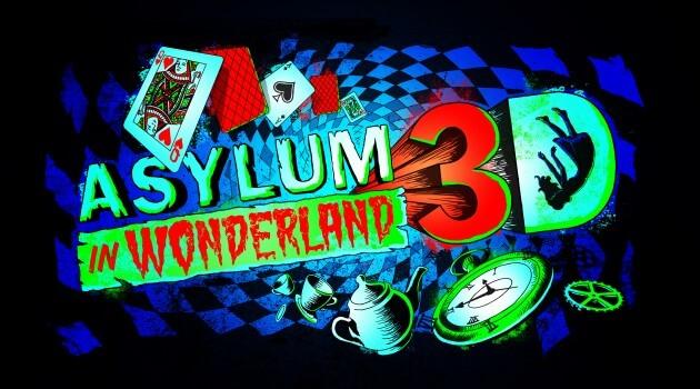 03_Asylum in Wonderland