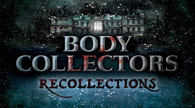 04_Body Collectors