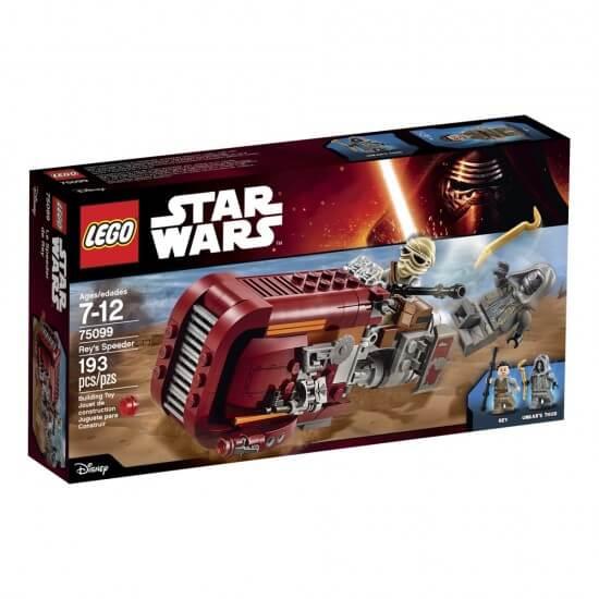 75099-box1-na-149804