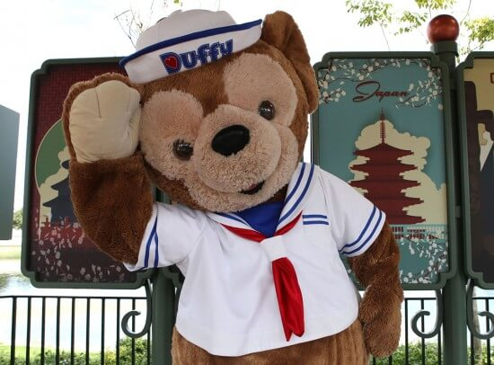 Duffy_MeetGreet_Epcot01_1200