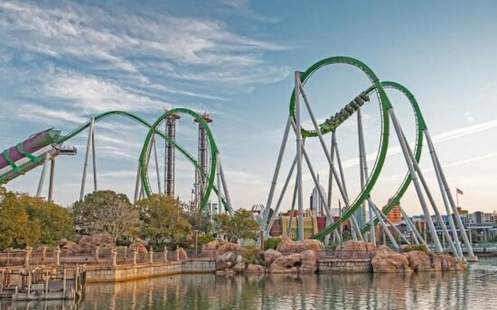 Hulk-blog-1170x731