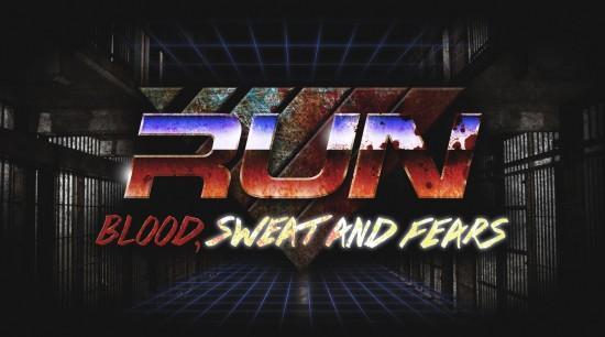 Run-blog-550x306