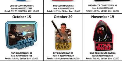SWTFA-Countdown-Trading_OneSheet