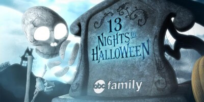 abc-family-13-nights-halloween