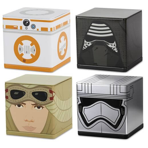 cubeez-collector-set-star-wars-the-force-awakens-root-1shp4073_1470_1