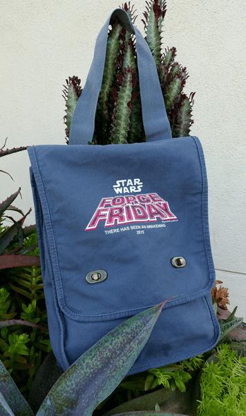 force-friday-messenger-bag