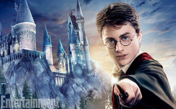 harry-potter-key-art_612x380