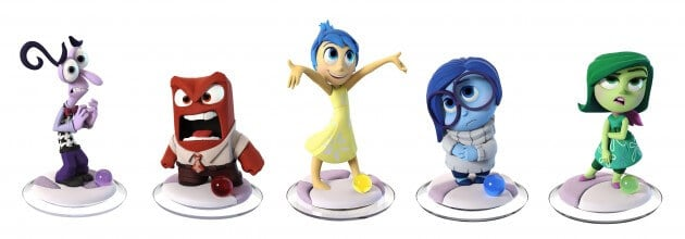 inside-out-figures-jpg
