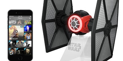 iqpv_sw_ep7_tie_fighter_bt_speaker