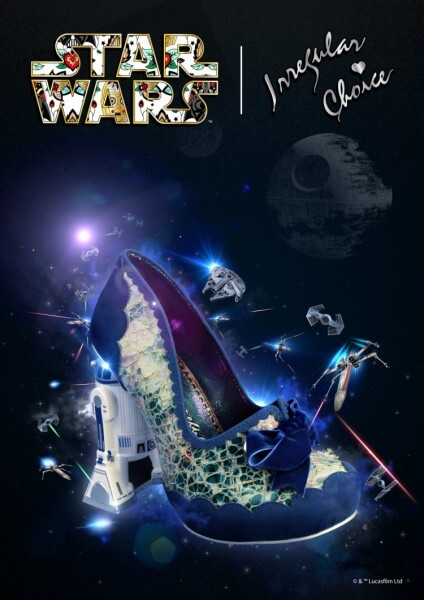 irregular-choice-star-wars-r2-d2-heel
