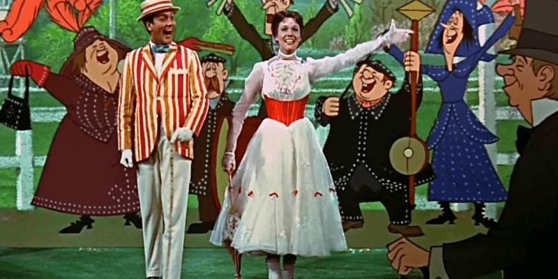 mary-poppins-superetc