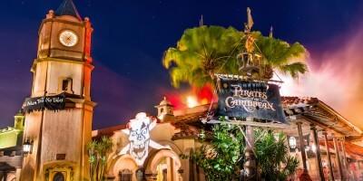 pirates-caribbean-halloween-party