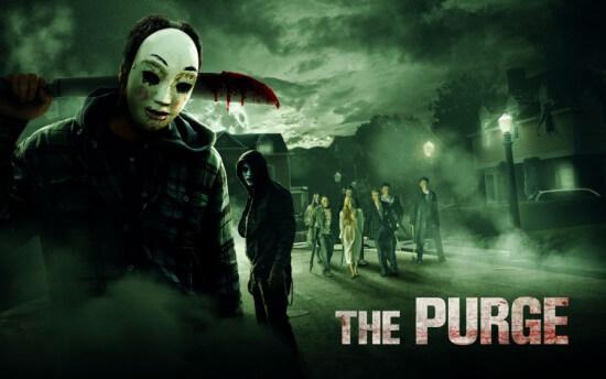 purge-900x5631-550x344