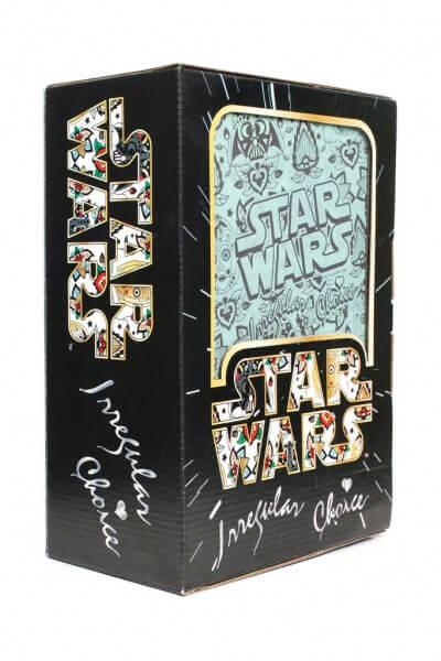star-wars-irregular-choice-shoebox-the-force-awakens