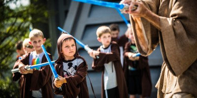star-wars-jedi-training-academy-gallery01