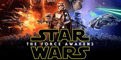 http://www.insidethemagic.net/wp-content/uploads/2015/10/Force-Awakens-poster-2-400x200.png