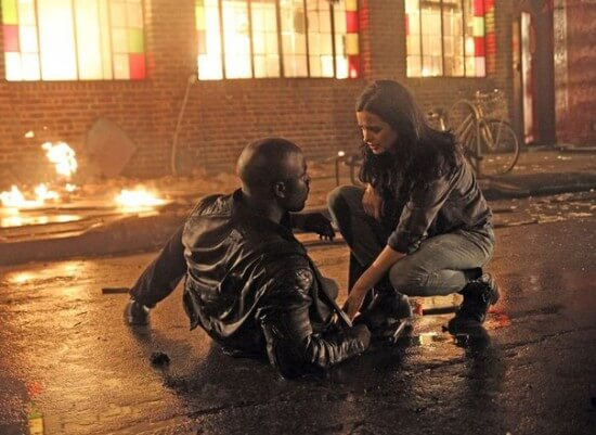 Luke-Cage-Jessica-Jones-Set-Photo-3