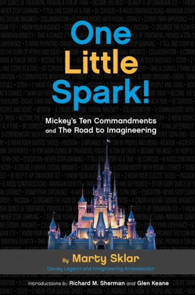 Marty-Sklar-One-Spark-Web