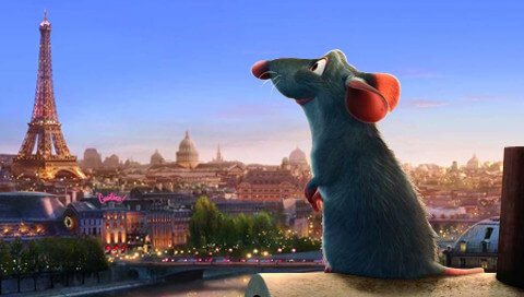Ratatouille-Paris-view