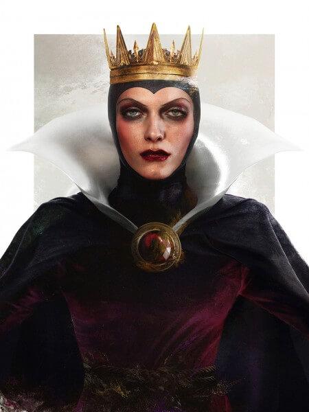 Realistic-Evil-Queen1