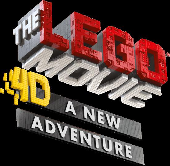 TLM 4D ADVENTURE_Logo_Flat MED 14