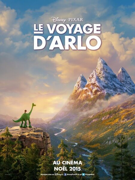 The_Good_Dinosaur_French_Poster