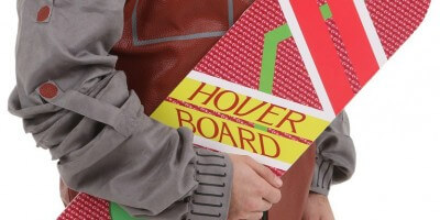 bttf-hoverboard-prop2