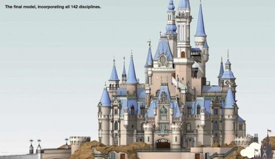 castle-550x318