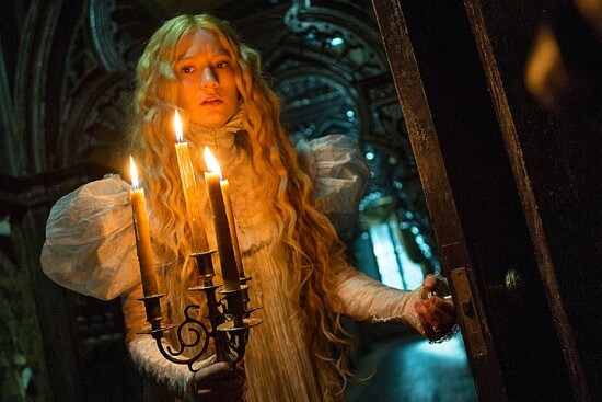 crimson-peak-review-pic